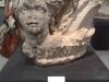 capitello-2_n