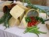 le-vie-del-formaggio-5