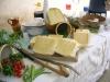 le-vie-del-formaggio-9