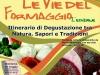 locandina_le_vie_del_formaggio1
